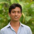 ankursharma239