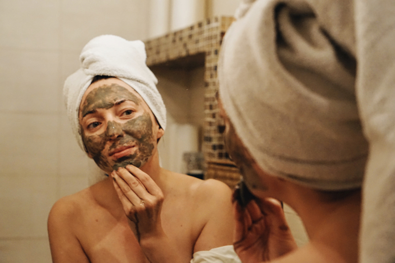 Home Remedies for Winter Skincare
