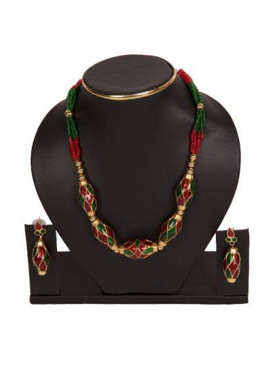 Assamese Jewelry