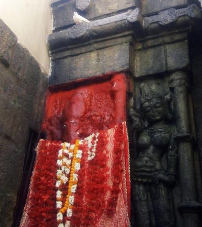 Indian culture and Kamakhya temple