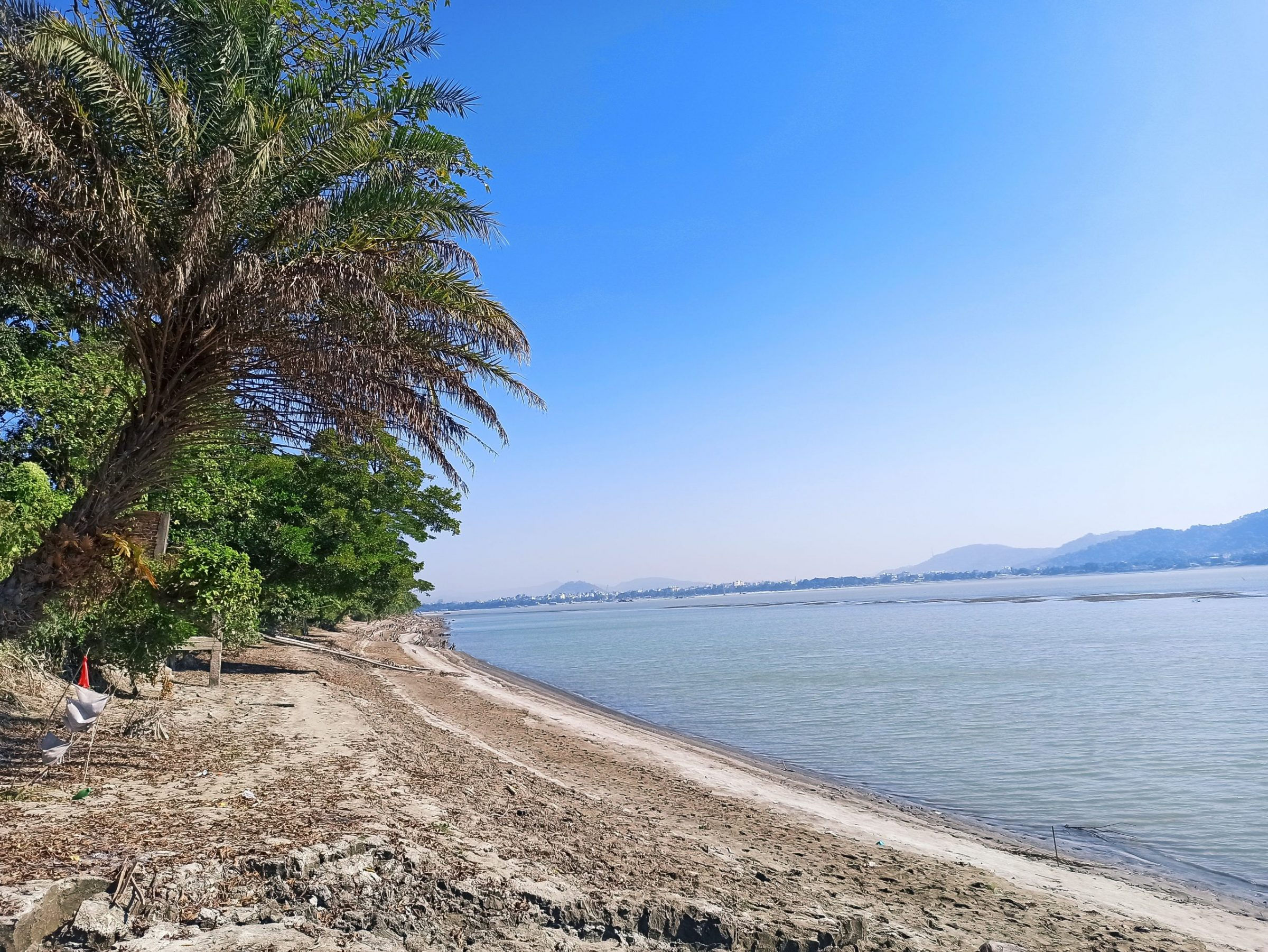 The Best Picnic Spots in Assam To Plan Your Next Outing