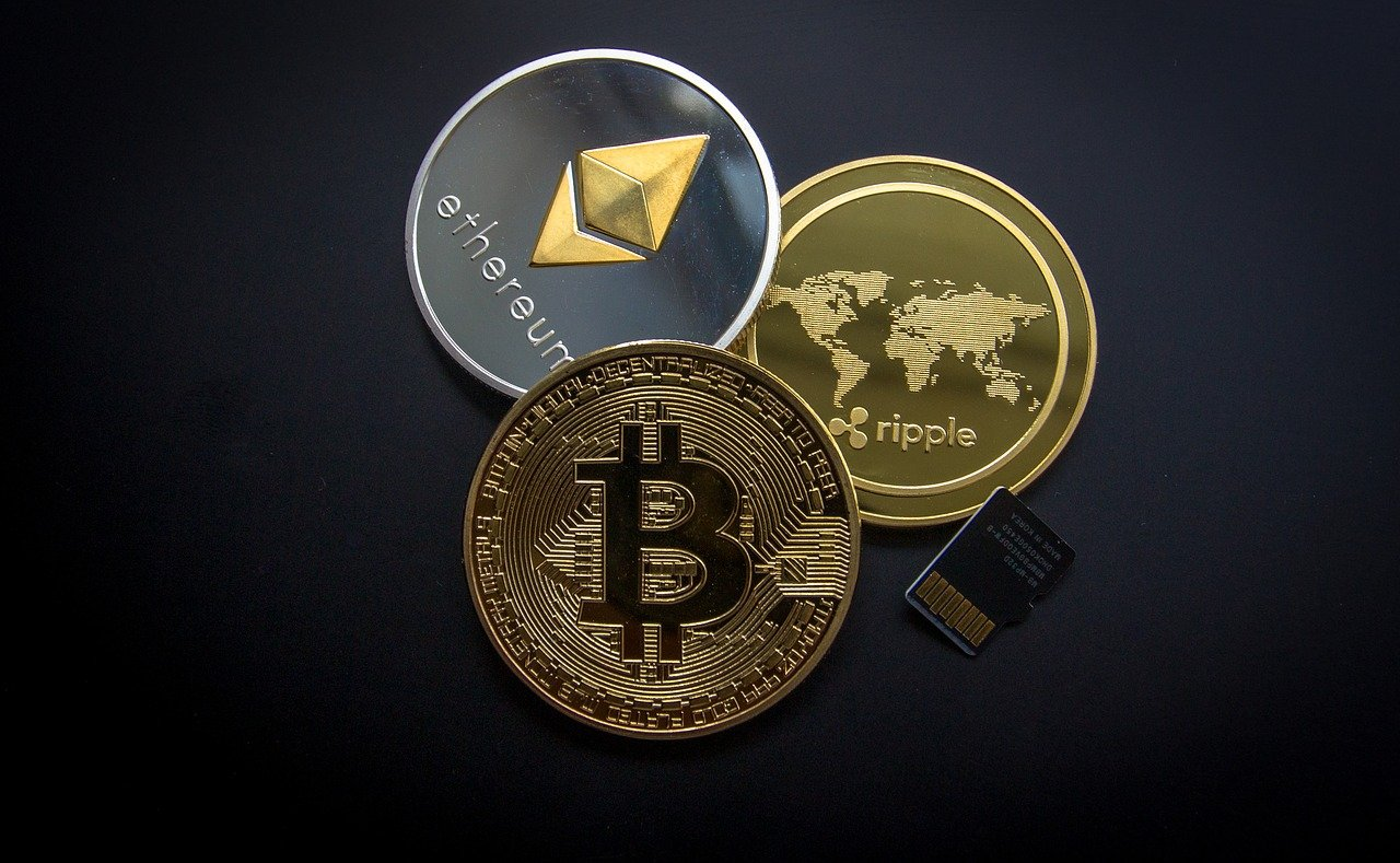 Cryptocurrency- All You Need To Know